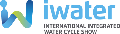 iWater: International Integrated Water Cycle Show, November 15 -17th 2016, Barcelona-Spain