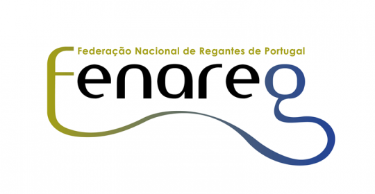 FENAREG Annual Irrigation Event 2016