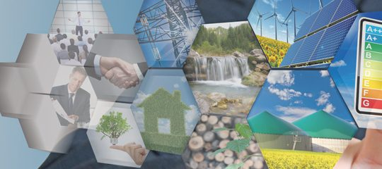 Trade Fair for Renewable Energy Sources and Energy Efficiency, April 11-12th 2017, Wroclaw-Poland