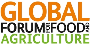 Outcomes of the Global Forum for Food and Agriculture 2017